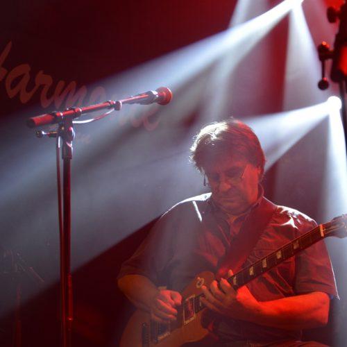 Harmonie Live 2017